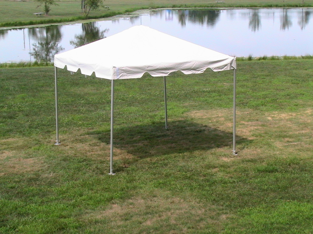 10x10frame.jpg & Frame Tents u2014 Celina Tent u2013 Party Tents Military Products ...