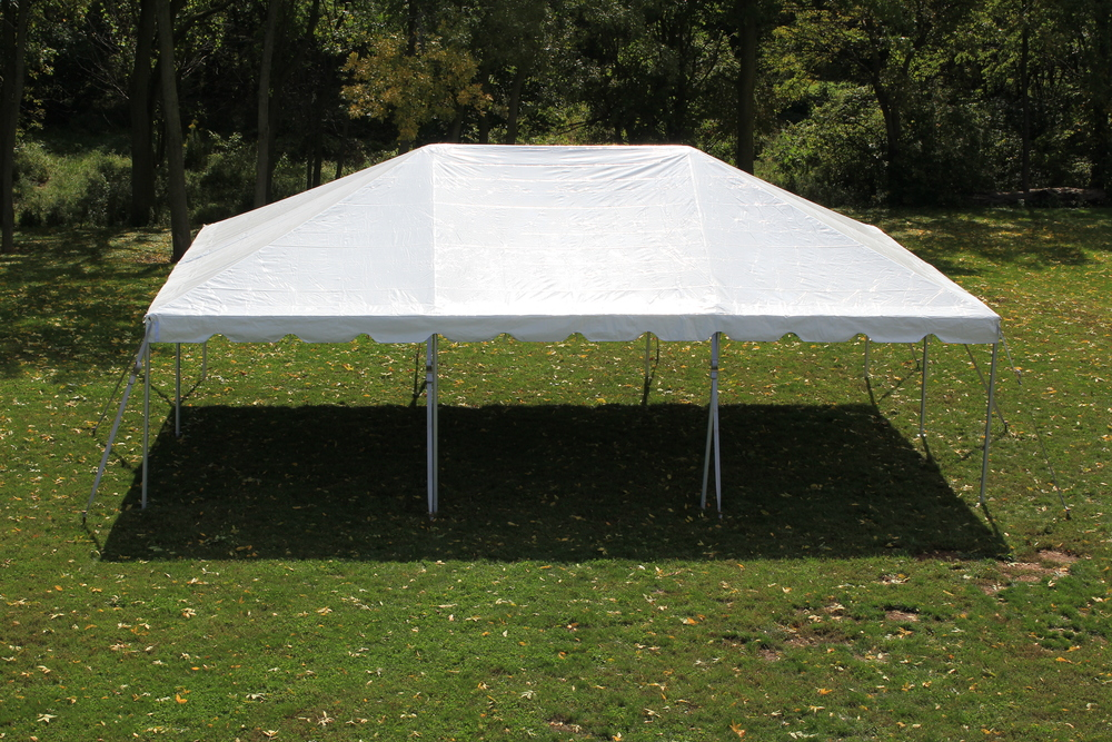 IMG_3898.JPG & Frame Tents u2014 Celina Tent u2013 Party Tents Military Products ...