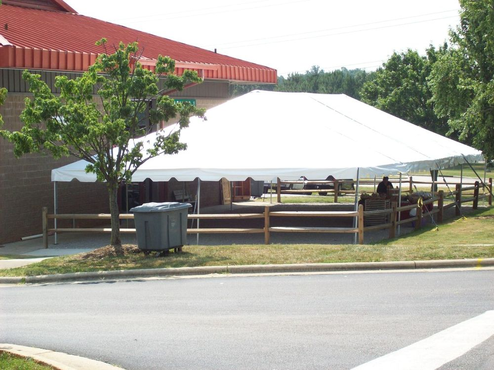 30x60 classic frame tent (10).jpg