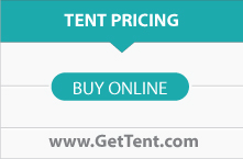 tent-pricing.jpg