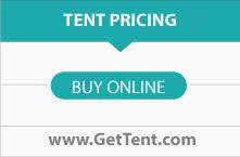 tent-pricing.jpg