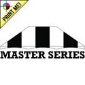 classic_frame_logo_t.jpg