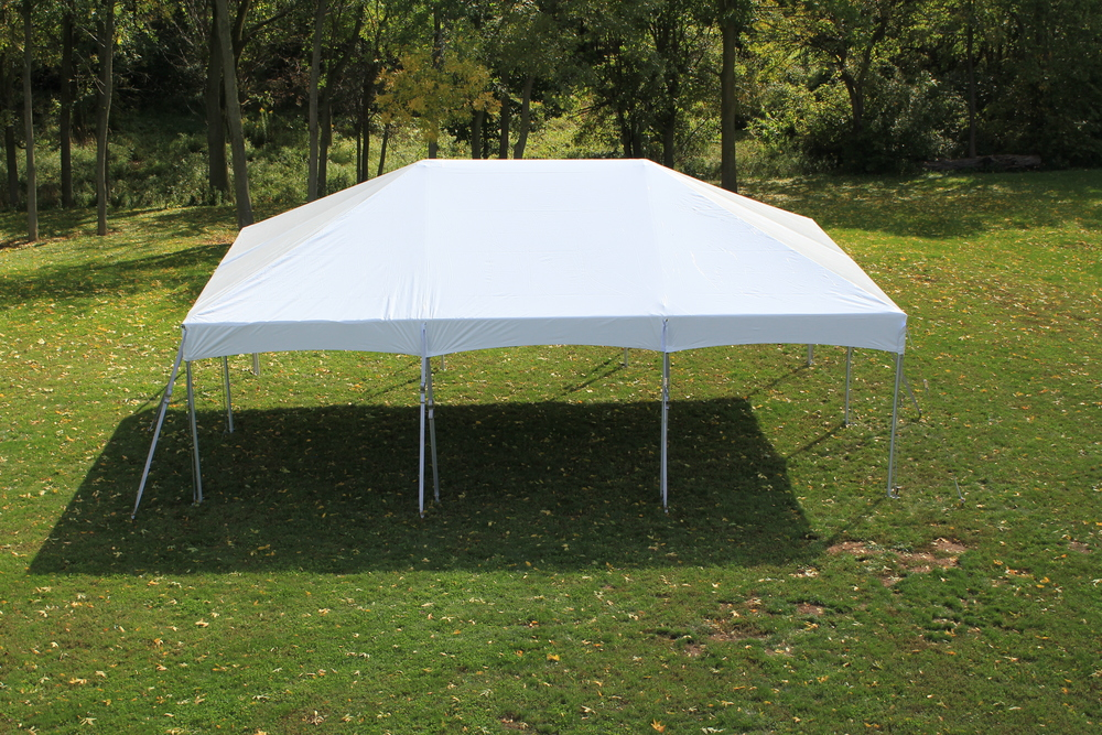 20x30 Master Series Frame Tent (3).JPG