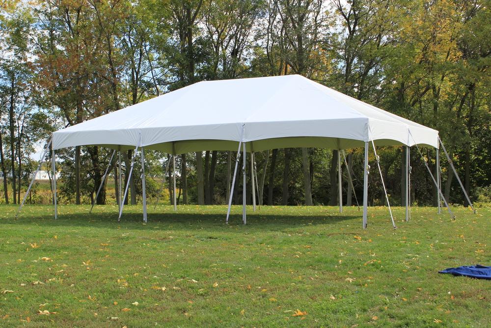 20x30 Master Series Frame Tent (4).JPG