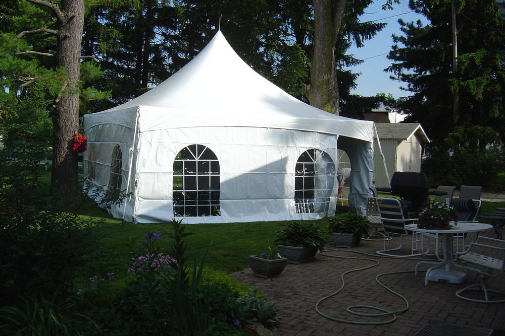 20x20 Pinnacle Premier Tent & Event - wedding (1).JPG