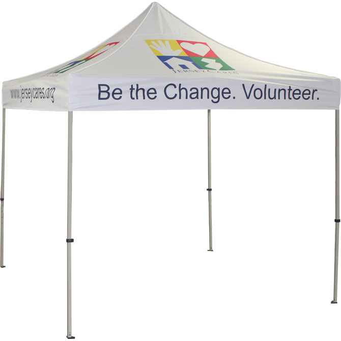 10x10 Fast Shade Be the Change Volunteerjpg.jpg