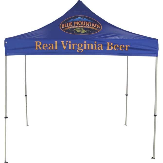 10x10 Fast Shade Real Virgina Beer.jpg