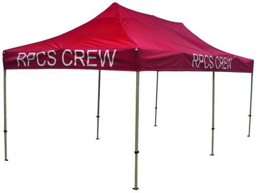 10x20 fast shade-rpcs crew .jpg