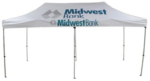10x20 Fastshade Midwest Bank.jpg
