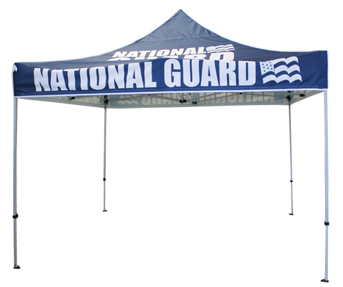 10x10_Fastshade_NationalGuard_2.jpg
