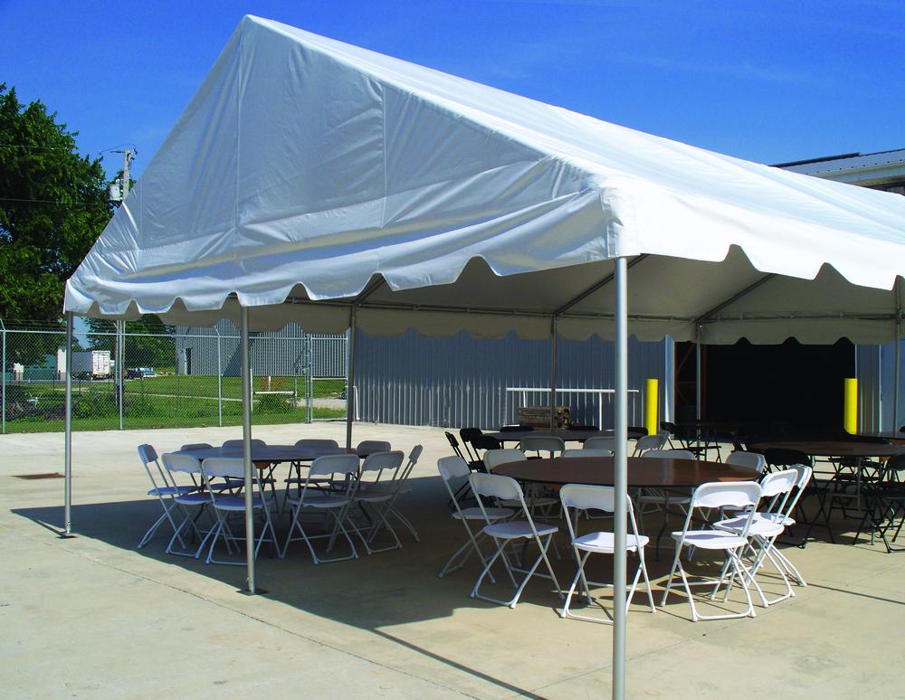 20x30 Gable Frame Tent.jpg