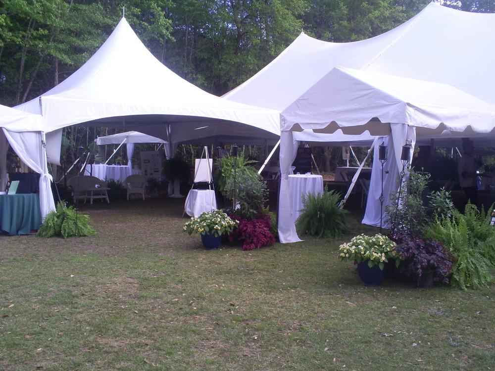 Fairy Tale Tents (19).JPG