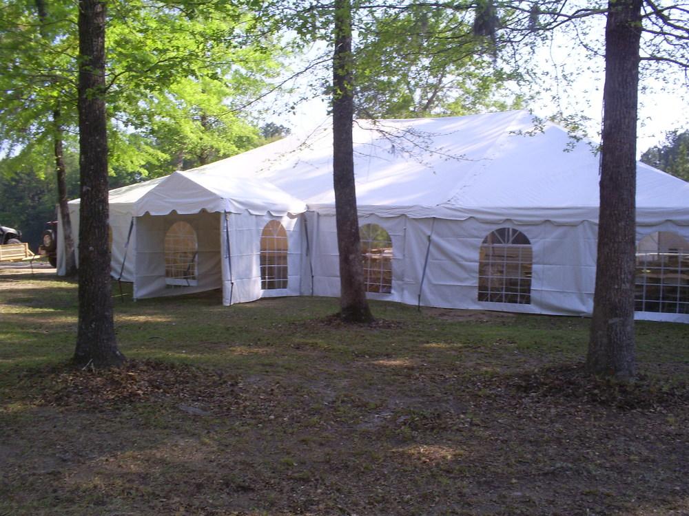 Fairy Tale Tents (31).JPG