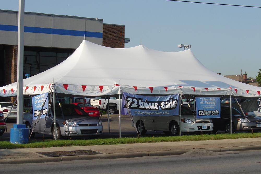 20x40 P1 Premier Tent & Event (57).JPG