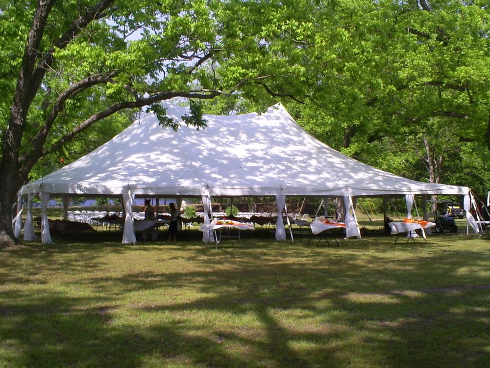 Fairy Tale Tents (48).JPG & Premiere I Series High Peak Pole Tent u2014 Celina Tent u2013 Party Tents ...