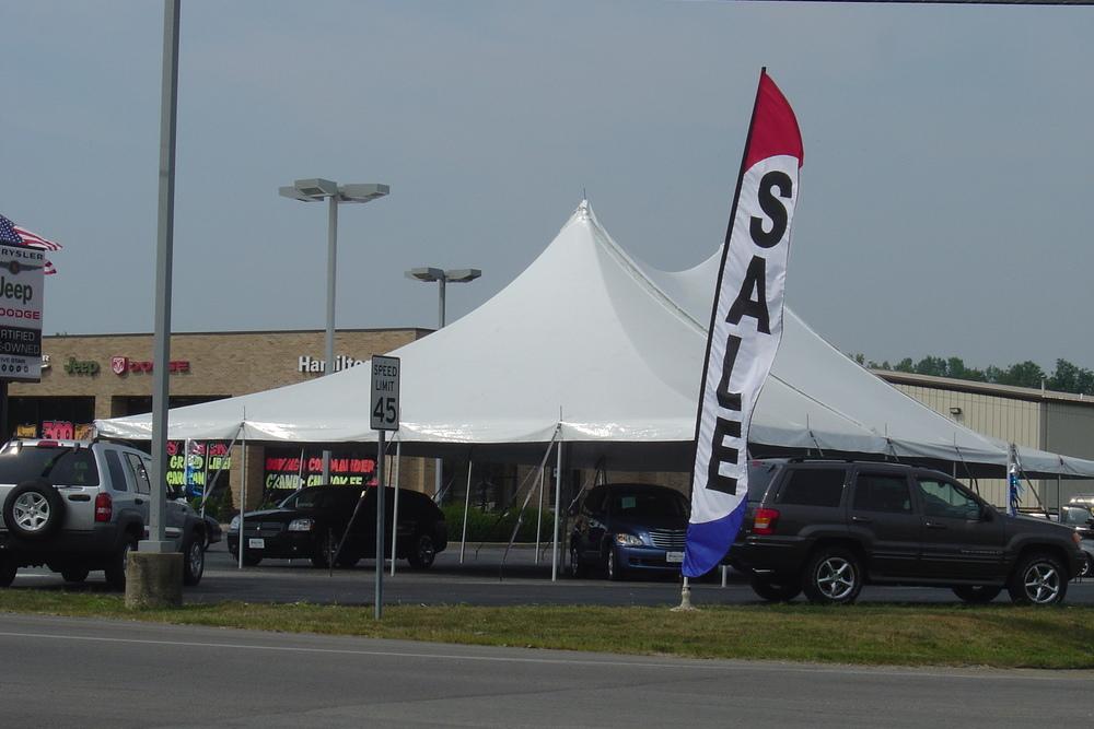 40x60 P1Premier Tent & Event (151).JPG