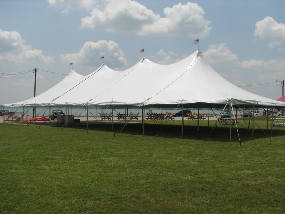 40x100 P1Columbus-Grand Lake Tent Rental2006.JPG
