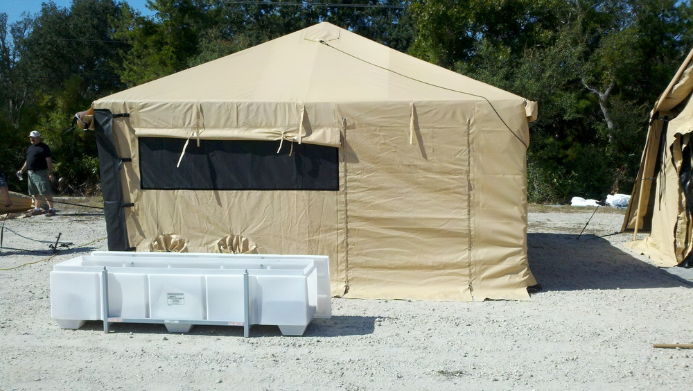 2011-10-31_11-40-51_47.jpg & Humanitarian General Purpose Tent System u2014 Celina Tent u2013 Party ...