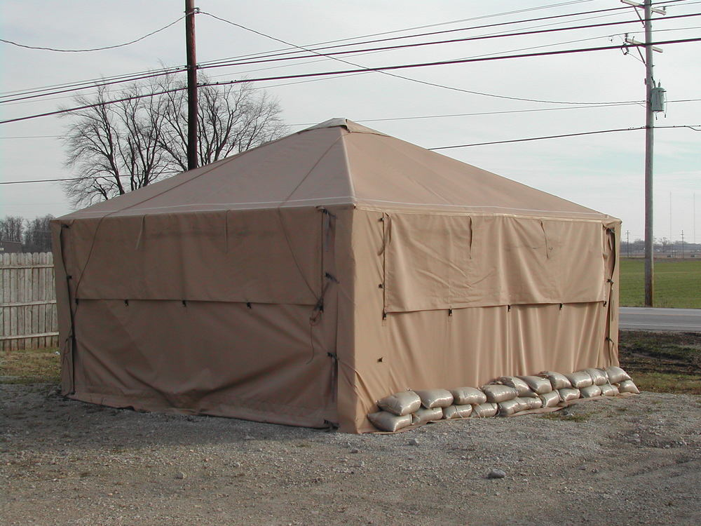 DSCN2599.JPG & Humanitarian General Purpose Tent System u2014 Celina Tent u2013 Party ...