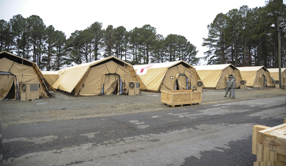 011408-F-QZ948-021.jpg & Utilis Tactical Military Shelters u2014 Celina Tent u2013 Party Tents ...