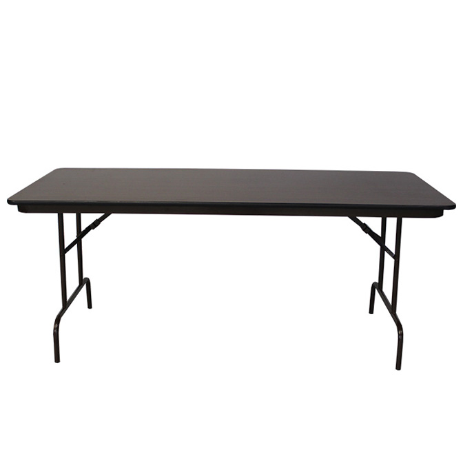 RTLAMBANQ30X72-6-ft-table-laminate-l.jpg