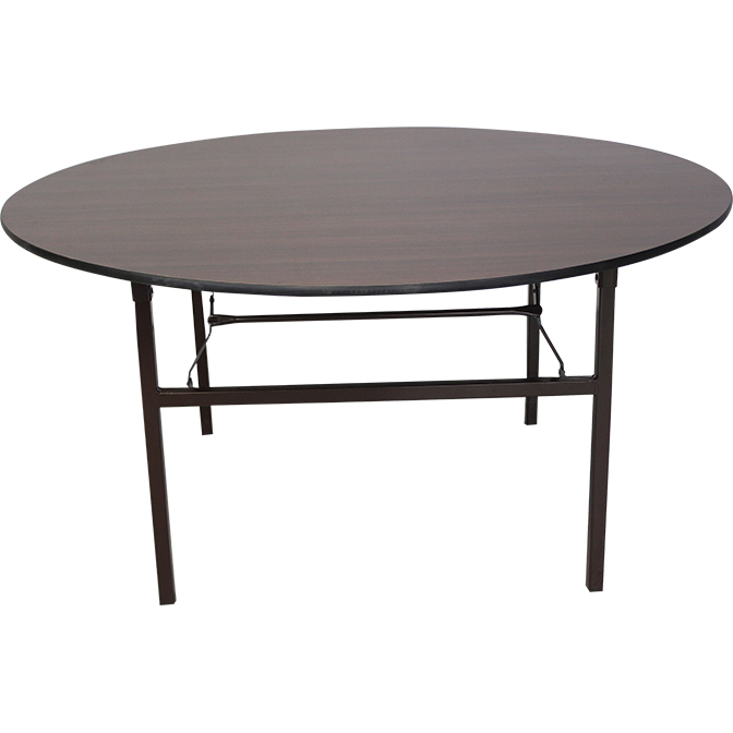 RTLAMRND60-round-wedding-laminate-table-1-l.jpg