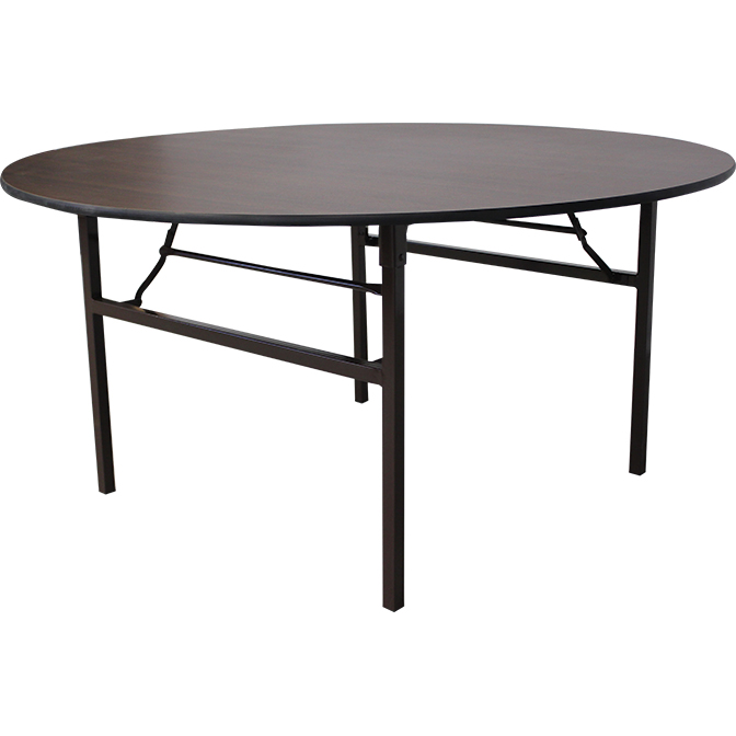 RTLAMRND60-round-banquet-laminate-table-3-l.jpg