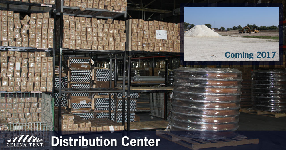 celina-distribution-center-tents