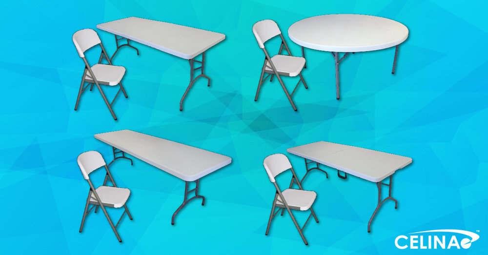 celina-tables-and-chairs-combo