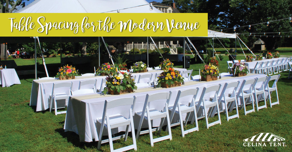 tables-and-chairs-spacing-wedding-event