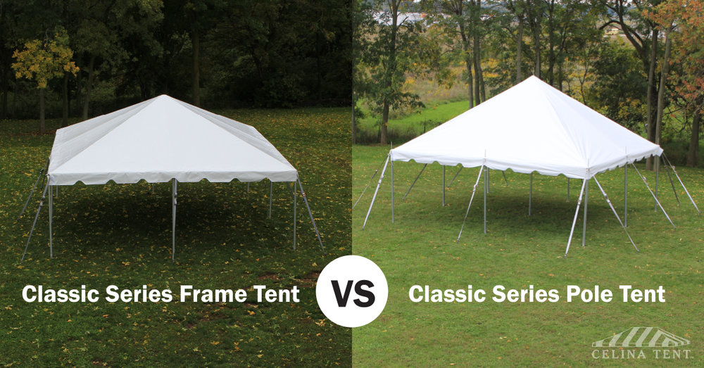 frame-pole-tent-differences