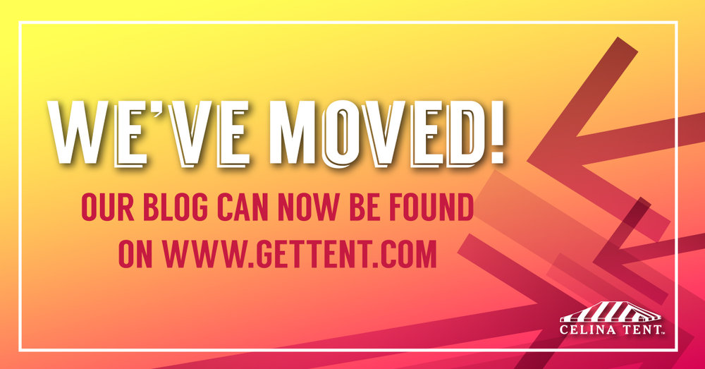 blog-moving-to-get-tent.jpg