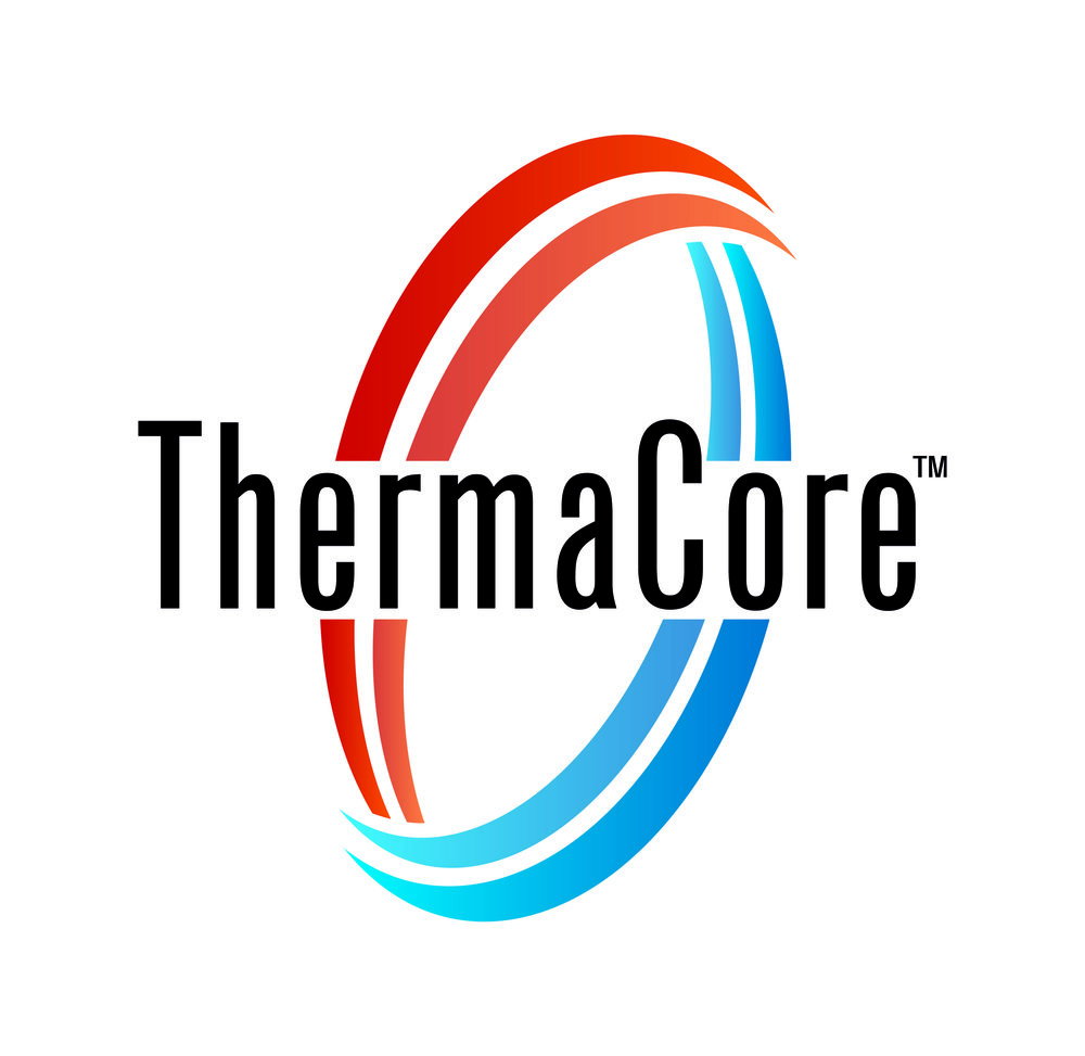 ThermaCore Logo Square.jpg