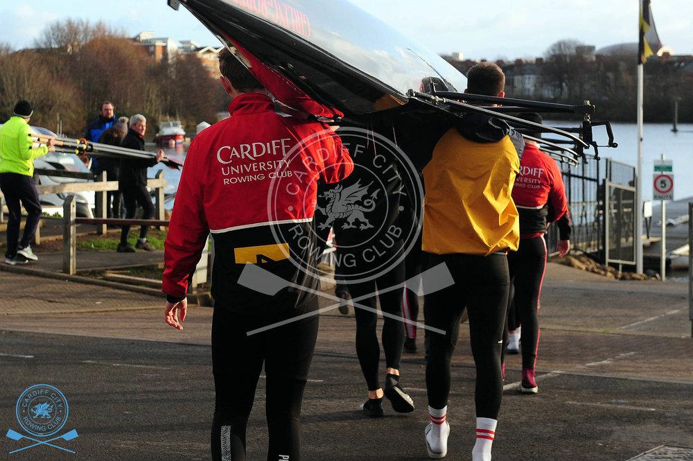 DW_280119_Cardiff_City_Rowing_03.jpg