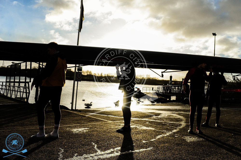 DW_280119_Cardiff_City_Rowing_04.jpg