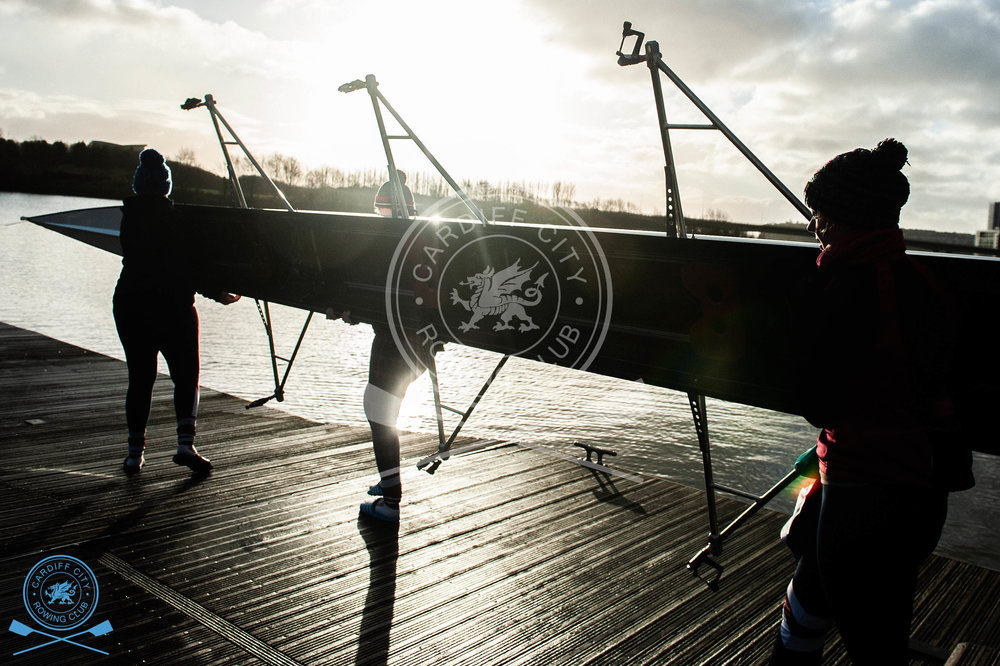 DW_280119_Cardiff_City_Rowing_08.jpg