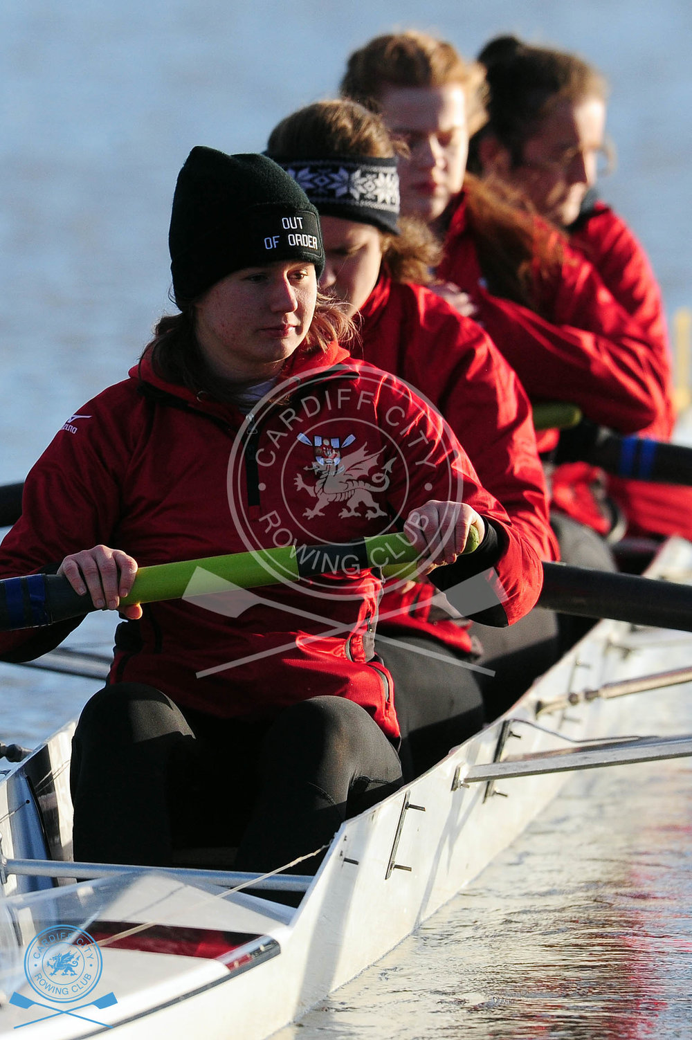 DW_280119_Cardiff_City_Rowing_10.jpg