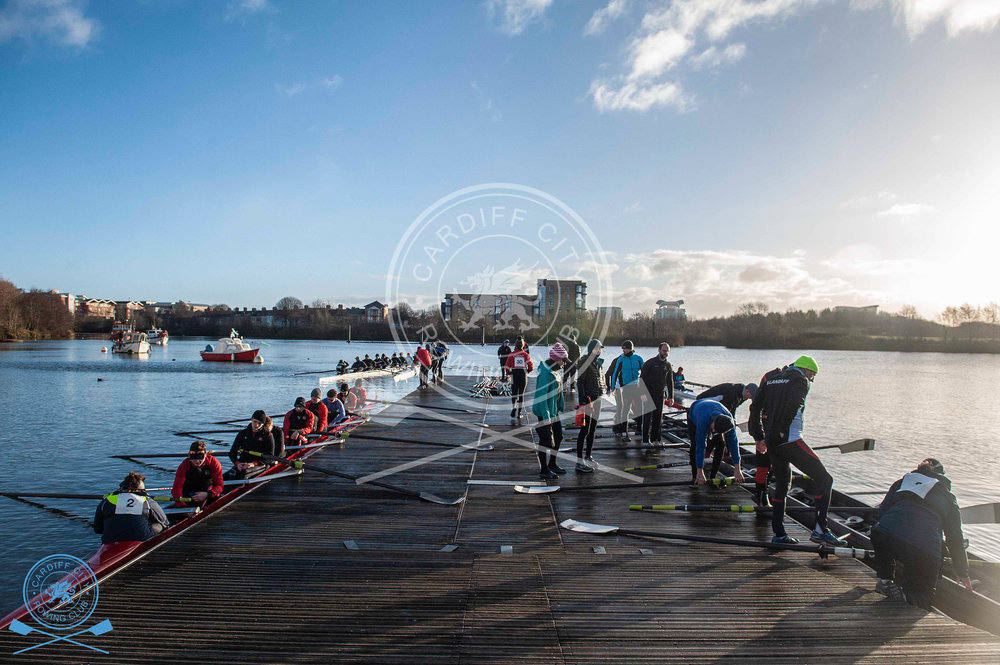 DW_280119_Cardiff_City_Rowing_09.jpg