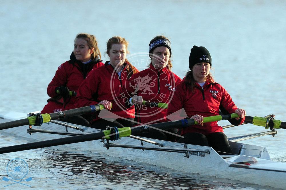 DW_280119_Cardiff_City_Rowing_11.jpg