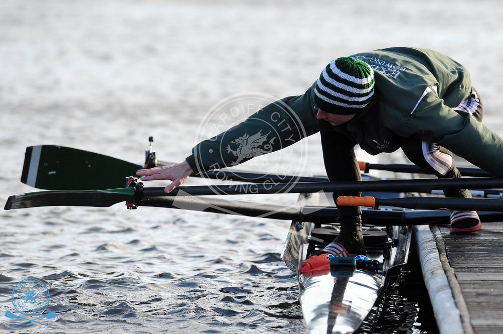 DW_280119_Cardiff_City_Rowing_12.jpg