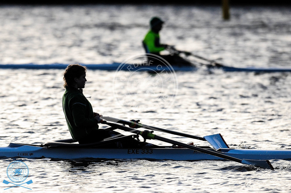 DW_280119_Cardiff_City_Rowing_13.jpg