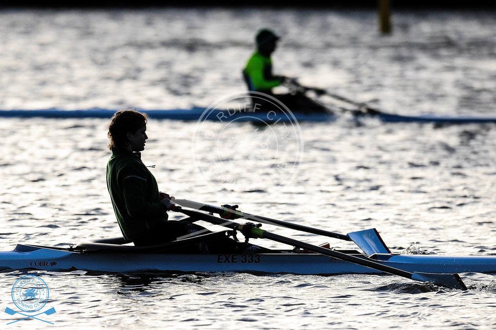 DW_280119_Cardiff_City_Rowing_13.jpg