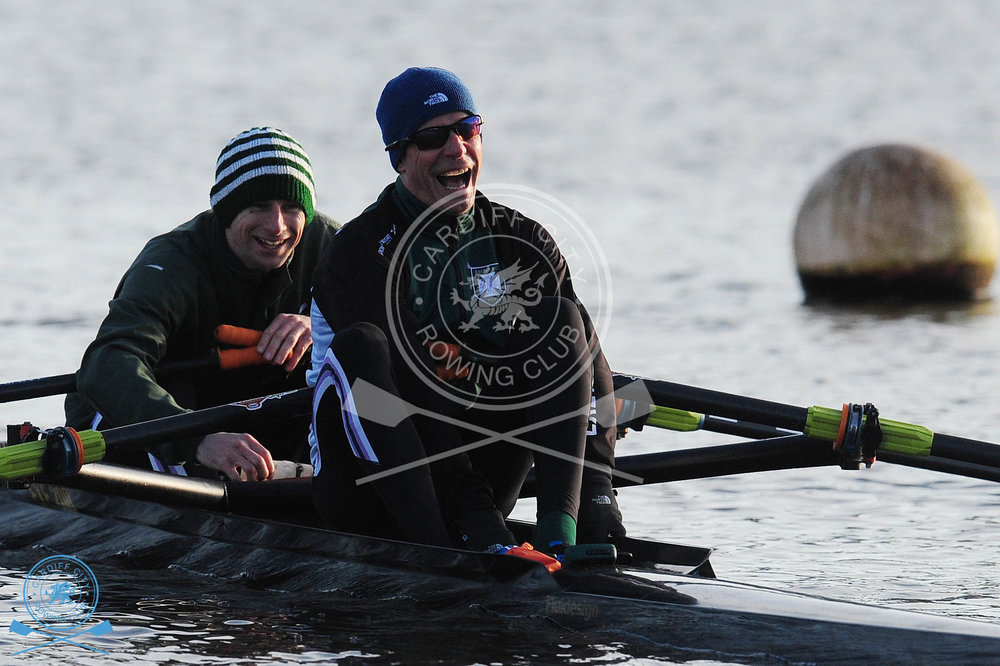 DW_280119_Cardiff_City_Rowing_15.jpg