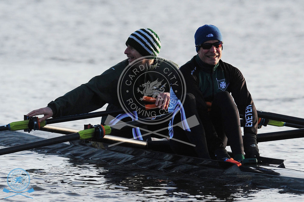 DW_280119_Cardiff_City_Rowing_16.jpg