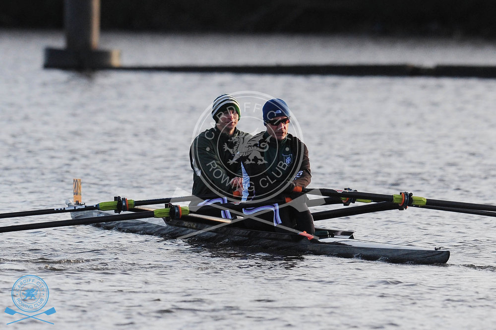 DW_280119_Cardiff_City_Rowing_17.jpg