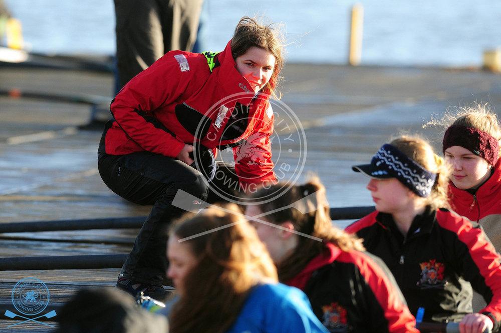 DW_280119_Cardiff_City_Rowing_29.jpg