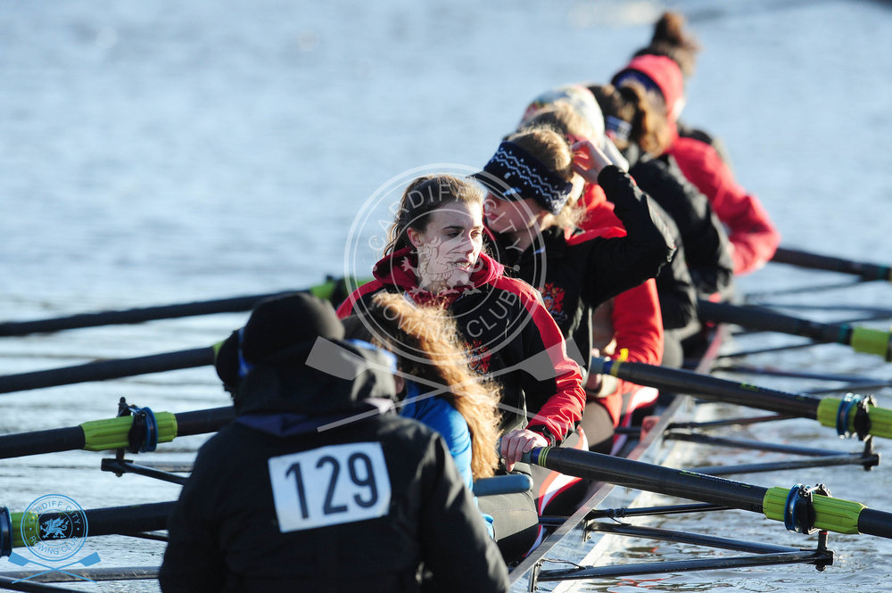 DW_280119_Cardiff_City_Rowing_30.jpg