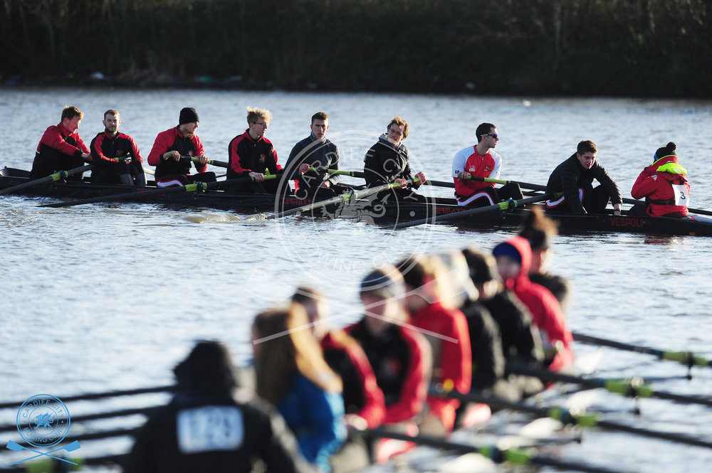 DW_280119_Cardiff_City_Rowing_31.jpg