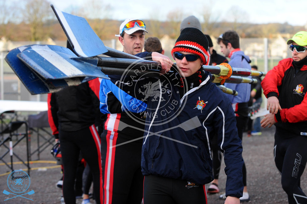 DW_280119_Cardiff_City_Rowing_43.jpg