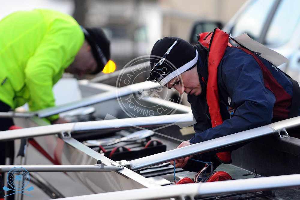 DW_280119_Cardiff_City_Rowing_45.jpg